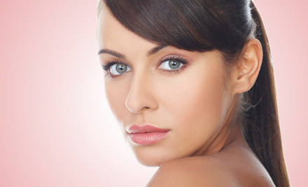 Imaage Cosmetic Surgery Center Louisville Ky Groupon