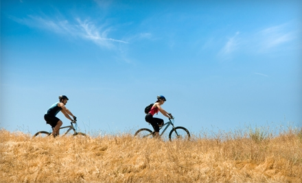 Wheelie Good Bike Rentals - Wheelie Good Bike Rentals in