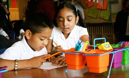 $12 Donation to Chicago Public Schools - Chicago Public Schools in