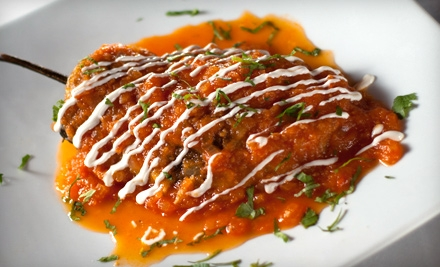 $30 Groupon to Jose's Mexican Restaurant  - Jose's Mexican Restaurant  in Cambridge