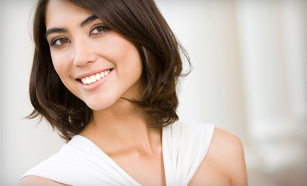 Pannu Dental Care: In-Office Zoom! Whitening Treatment - Pannu Dental Care in Fremont