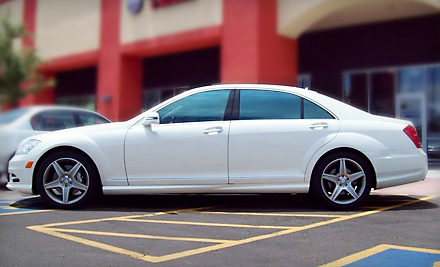 Car Rental Phoenix Site Groupon Com