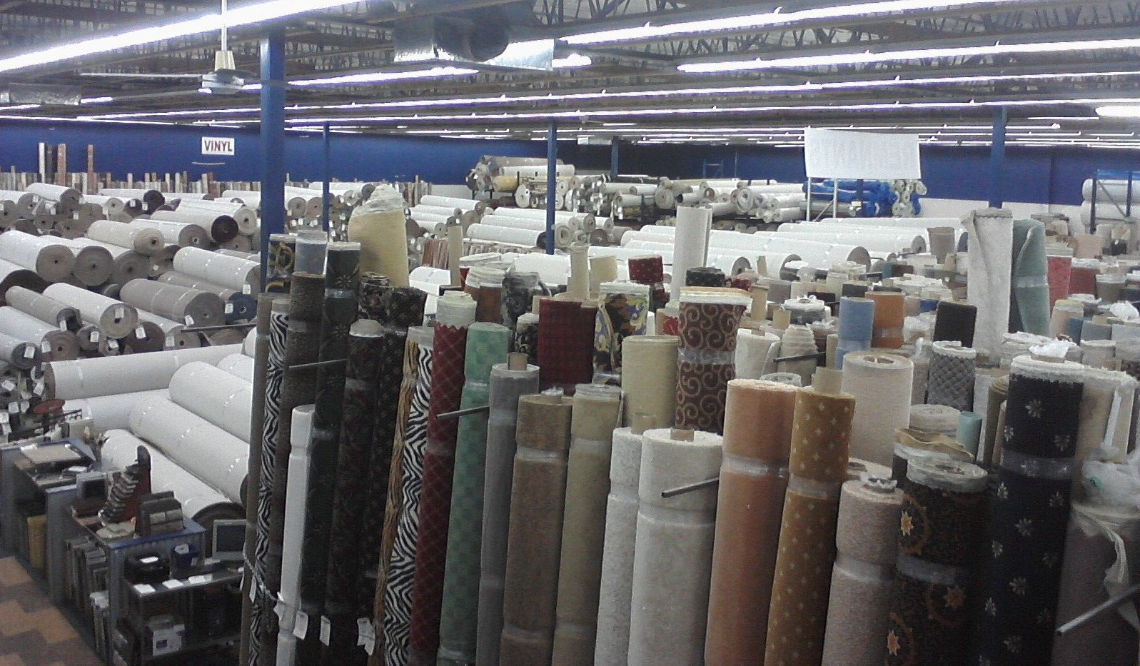 Carpet Barn Spokane Valley Wa Groupon