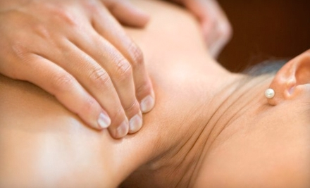 Hand & Stone Massage and Facial Spa in Clermont: Choice of 50-Minute Massage or Signature Facial - Hand & Stone Massage and Facial Spa in Clermont