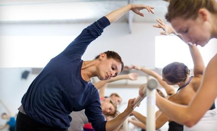 Lou Conte Dance Studio - Lou Conte Dance Studio in Chicago