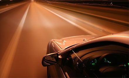 Ausby Car Rentals - Ausby Car Rentals in Tulsa