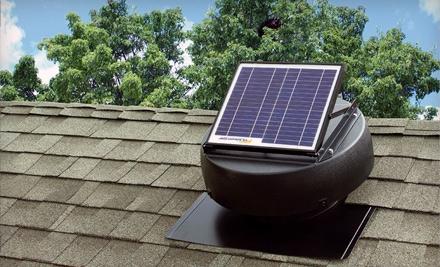 U.S. Sunlight Corporation: Solar Controller Upgrade - U.S. Sunlight Corporation in