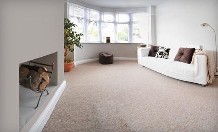 A.J. Rose Carpets & Flooring - A.J. Rose Carpets & Flooring in
