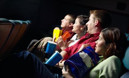 Starlight Cinemas - Starlight Cinemas in Whittier