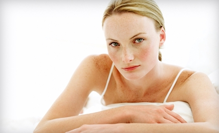 It's Your Day Spa: Express Facial  - It's Your Day Spa in Orlando