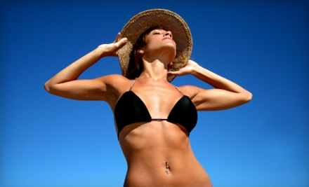 Heat Waves Tanning and Salon - Heat Waves Tanning and Salon in Jacksonville Beach