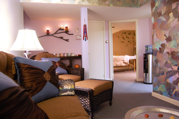 Minerals hotel vernon nj groupon for Vernon salons