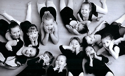 State Street Dance Studio: 5 Drop-In Dance Classes - State Street Dance Studio in Geneva