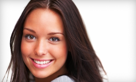 Crystal Clear Dental - Crystal Clear Dental in Tinley Park