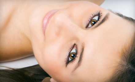 Heaven & Earth Salon: Classic European Rehydrating Facial  - Heaven & Earth Salon in Plantation