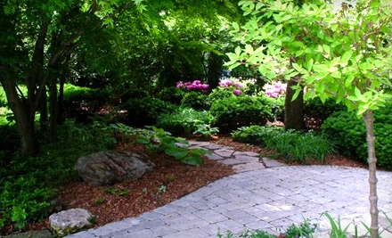 $30 Groupon to Soulliere Garden Center - Soulliere Garden Center in St. Clair Shores