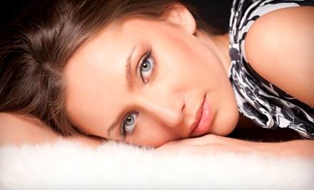 Springhouse Dermatology: Diamond-Tipped Microdermabrasion - Springhouse Dermatology in Spring House
