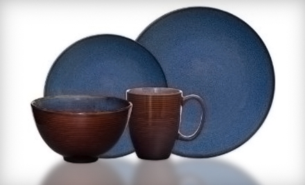 $20 Groupon to Marigold Houseware - Marigold Houseware in
