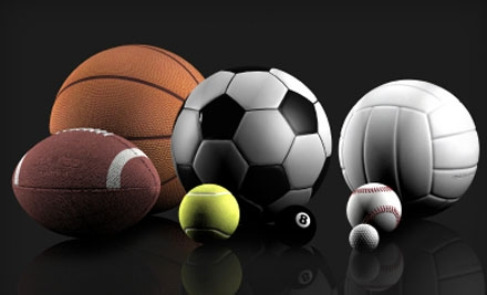 $30 Groupon to Play It Again Sports - Play It Again Sports in Northbrook