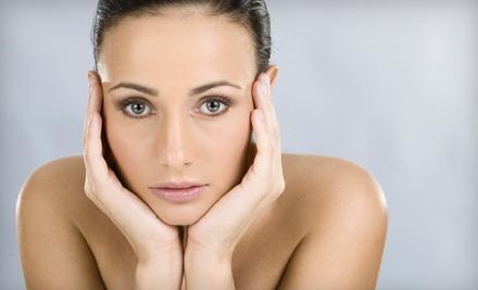 Amazing Face European Skin Care Studio - Amazing Face European Skin Care Studio in Sunnyvale