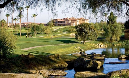 Aliso Viejo Country Club - Aliso Viejo Country Club in Aliso Viejo