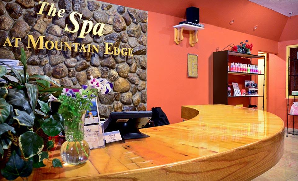 Mountain edge resort spa newbury nh groupon for 10 newbury salon