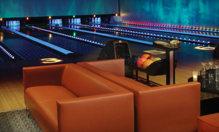 A modern salute to the glory days of bowling, AMF features family-friendly fun, league-ready play, and classic eats at locations across the nation. AMF is casual recreation at its best. Perfect for party time or anytime, Brunswick Zones feature traditional lanes, arcade games, private event spaces, and fully stocked pro shops that cater to all.