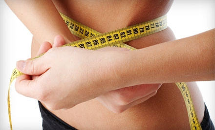 Body By Laser at 2570 San Ramon Valley Blvd. in San Ramon: 1 Laser Fat-Reduction Treatment - Body By Laser in San Ramon