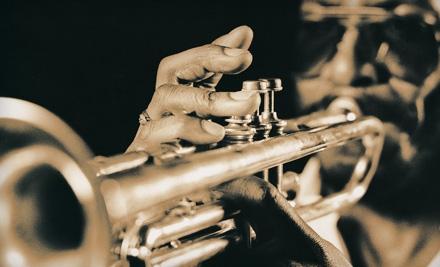 Birdland Jazz Club - Birdland Jazz Club in Manhattan