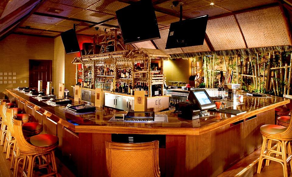 Emerald casino groupon deals