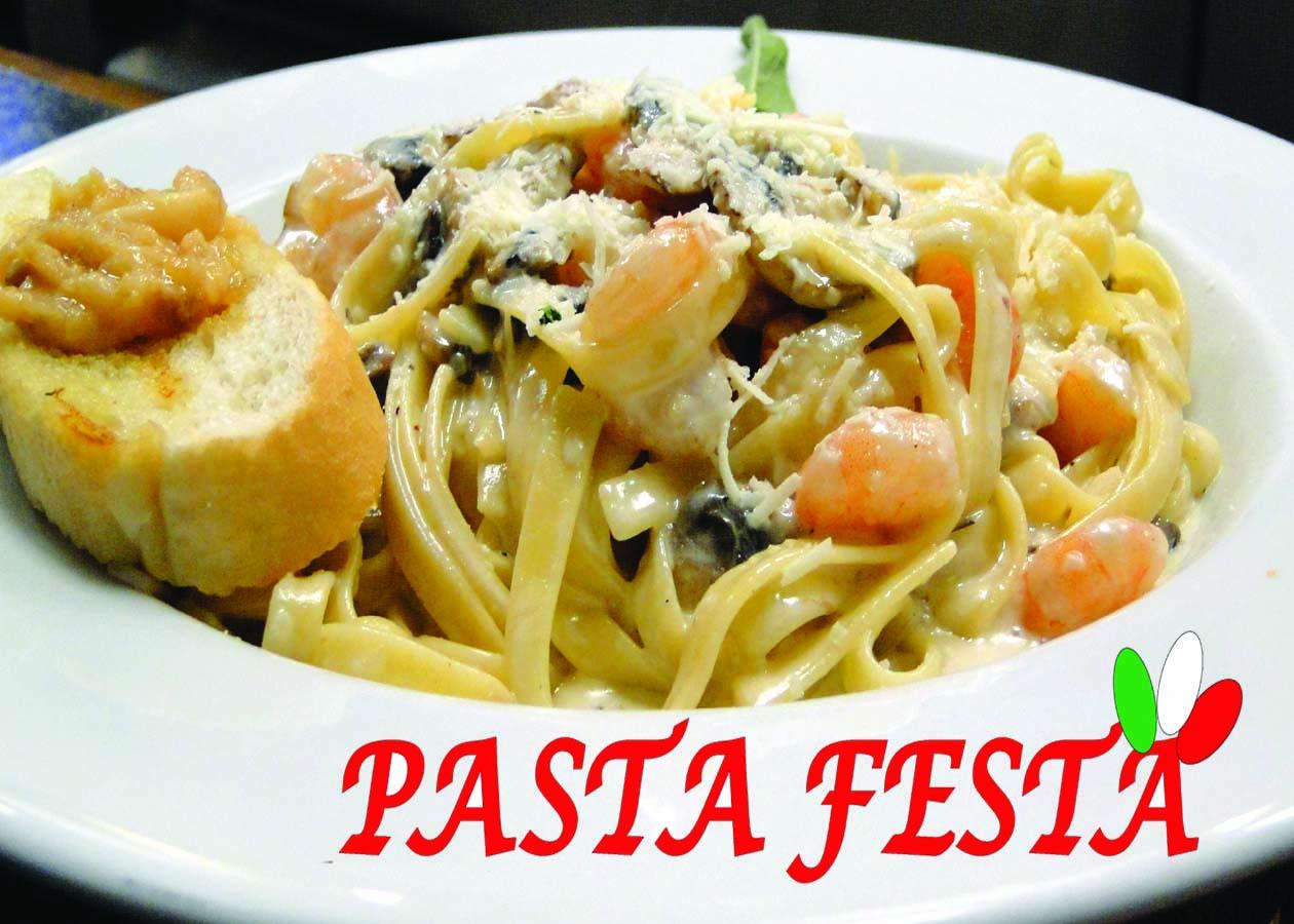 Giovanni 39 s pizzeria sacramento ca groupon for Anthonys italian cuisine sacramento