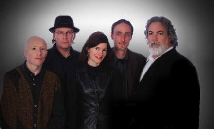 12th and Porter: 10,000 Maniacs and Steff Mahan on Mon., Aug. 22 at 8:00PM: General Admission Seating - 12th and Porter in Nashville
