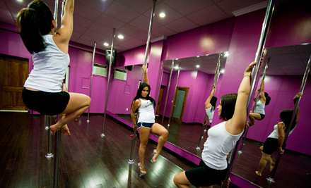 Fitness from Yosoyeal Real News