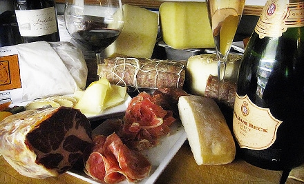 694 Wine & Spirits: $30 Groupon - 694 Wine & Spirits in Chicago