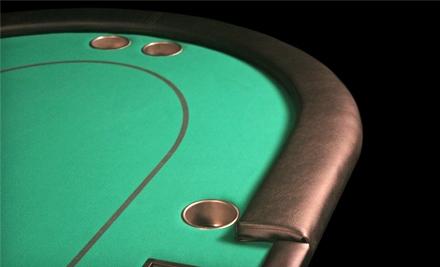 BBO Poker Tables - BBO Poker Tables in Pittsburg