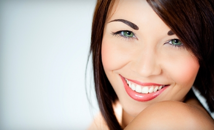 Armonia Skin Care - Armonia Skin Care in La Jolla