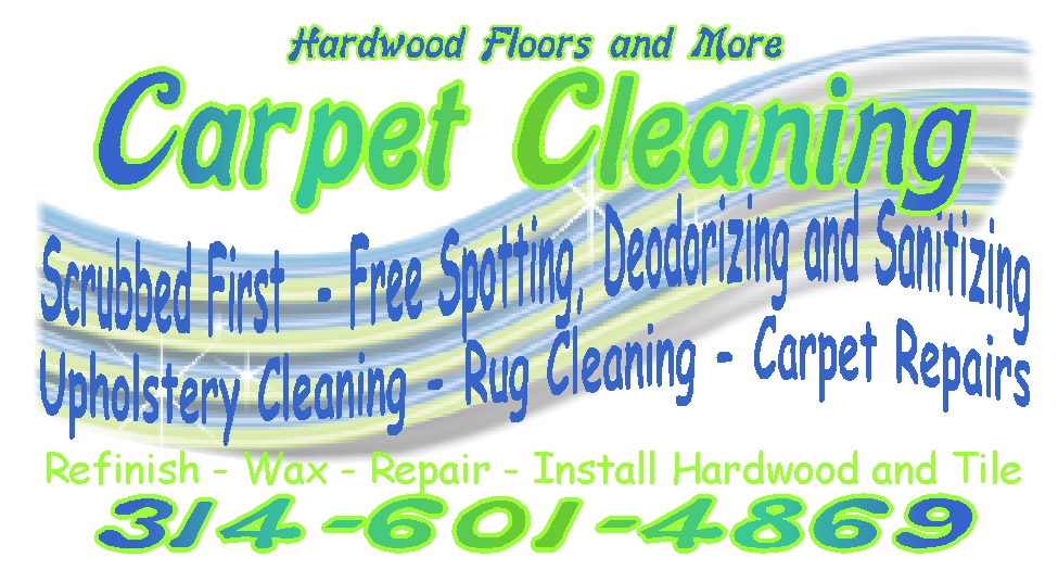 Rug Cleaners Phoenix Images Delightful Lowes York Pa