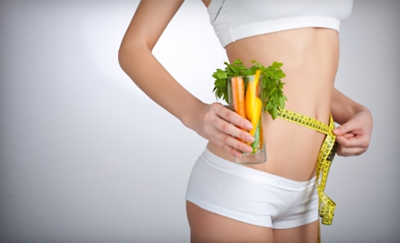 Physicians Weight Loss Centers - Physicians Weight Loss Centers in Humble