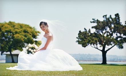 $50 Groupon for Bridesmaid Dresses - Angelus Bridal Formals in Pompano Beach