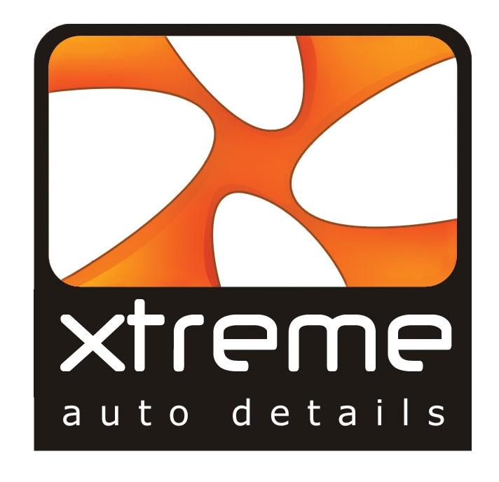 Xtreme Auto Details Sterling Va Groupon