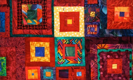 Always Quilting & Sewing Center - Always Quilting & Sewing Center in San Mateo