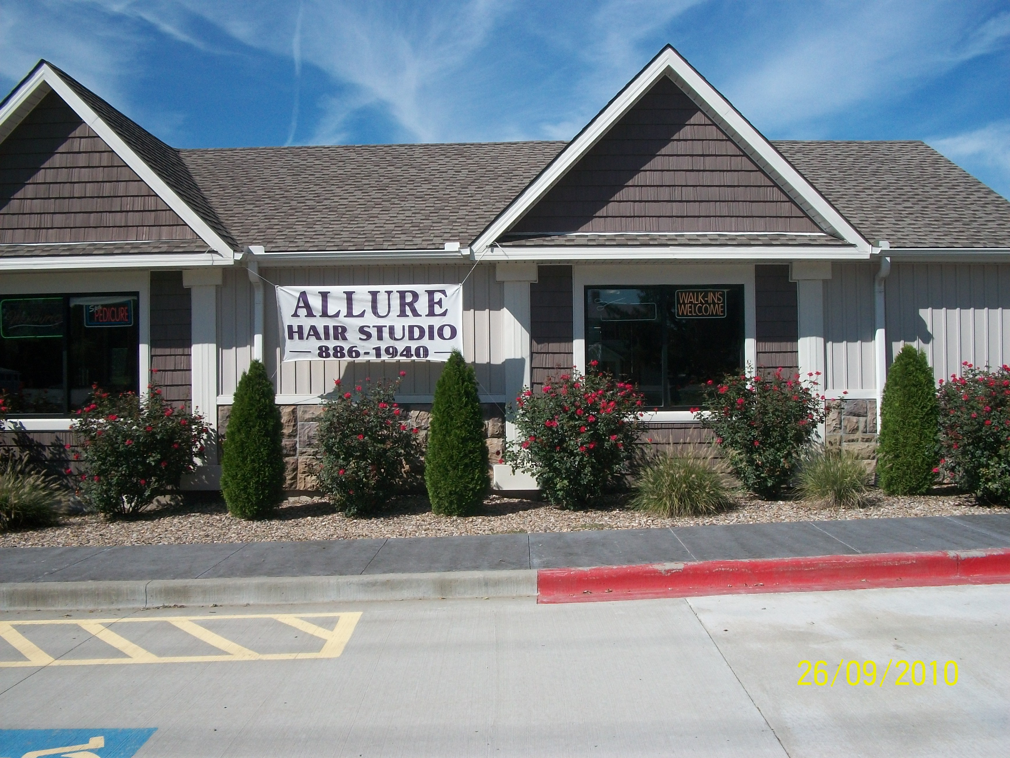 allure hair studio independence mo groupon