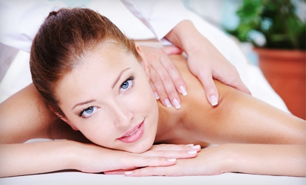 Massage by Bobbilee - Massage by Bobbilee in Jacksonville