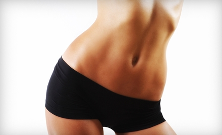 2 Vitamin B12 Shots (a $50 value) - Physicians Weight Loss Centers Columbia in Columbia