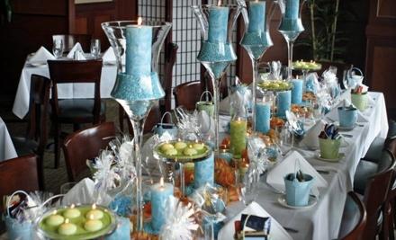 $100 Groupon - Exquisite Party Rentals in San Jose