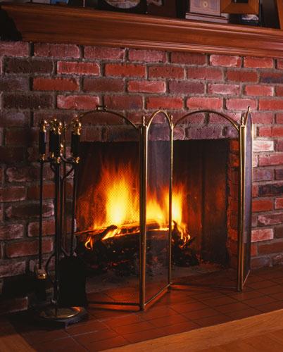 Warm House Gas Fireplace Service Dillsburg Pa Groupon