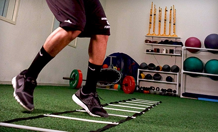 BASICS Sports Medicine - BASICS Sports Medicine in Ogden