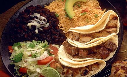 Middle Eastern Restaurants In San Juan Capsitrano Ca