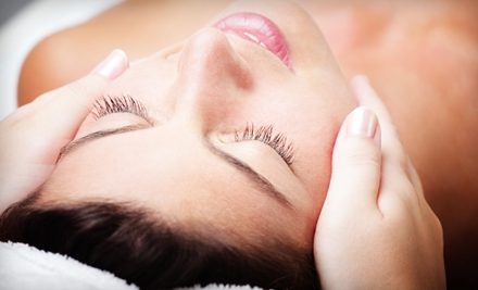 30-Minute Quickie Facial (a $50 value) - Episage Wellness Center in Las Vegas