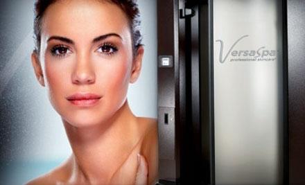My Resort Tanning & Spa - My Resort Tanning & Spa in Scottsdale
